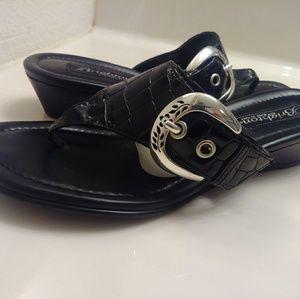 Brighton Lark Sandals